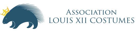 Association Louis 12